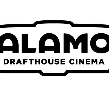 Former Alamo Drafthouse Employee Goes Public With Sexual Harassment Allegations