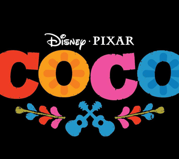 Coco Tops Thanksgiving Box Office With $71 Million As Justice League Picks Up Another $63 Million
