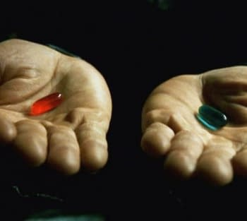 There Is No Spoon Zak Penn Takes To Twitter To Talk Matrix And Why Reboot/Remake Dont Apply