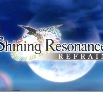 More Details Emerge for the Western Release of Shining Resonance: Refrain