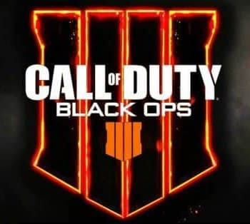 The Replacer Commercials are Returning for Black Ops 4