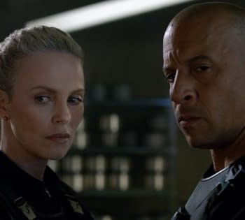 Spoiler Alert: So Why Does Dom Go Rogue In The Fate Of The Furious