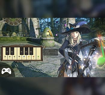 Sqaure Enix is Adding Even More Changes to Final Fantasy XIV Patch 4.2