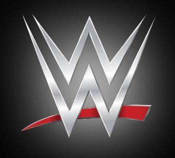 Hey Comics Folk: WWE Is Hiring A TV Writer