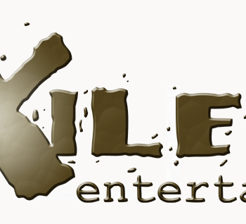 inXile Entertainment Secures Money From Gumi VR For An Unannounced Game
