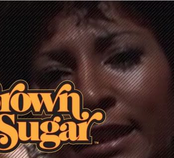 Brown Sugar To Make Amazon Channels A Bad Mother&#8230Shut Your Mouth