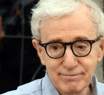 Woody Allen Hopes Harvey Weinstein Scandals Dont Result In Sexual Abuser Witch Hunt