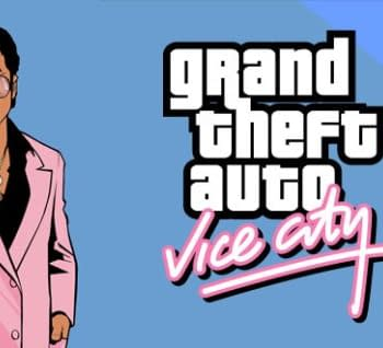 Grand Theft Auto 6 to Feature a Female Led Return to Vice City Suggests Rumour