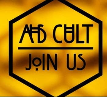 Cult Following: Join Bleeding Cools American Horror Story LIVE-BLOG