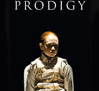 [Review] Netflixs Latest Psychological Thriller Prodigy Excels