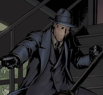 Phantom-Stranger-7-WTF-with-The-Question