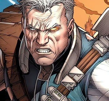 Cable #1 Review- Some Good Ideas But Ultimately Subpar