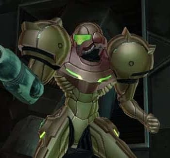 Retro Studios Is Looking For Employees For Metroid Prime 4