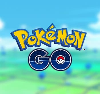 Attendees Of Pokémon GO Fest Planning To Sue Niantic