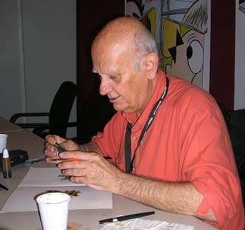 Photo of Juan Gimenez