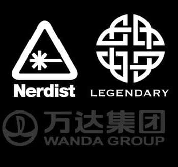 The Nerdist Issues Statement on Chris Hardwick Situation