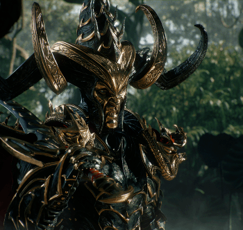 Besting The Competition During Total War: Warhammer II Demo At E3