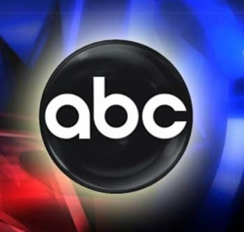 Code Black Writer Kayla Alpert Rings Up False Profits for ABC
