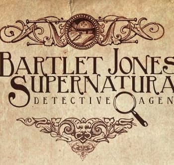 David Jaffe Goes On Record About Bartlet Jones Future After Layoffs