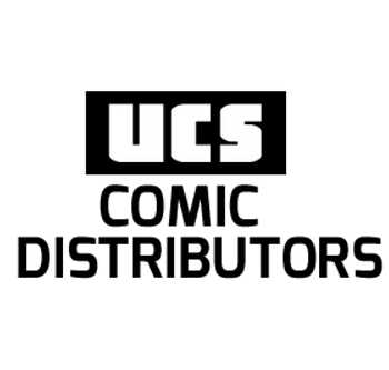 UCS Adds ComicHub and ComicSuite, Promises More Changes.