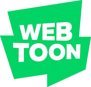 WEBTOON is the World's Most Successful Comics Publisher – And You Hadn't Heard of it Till Now