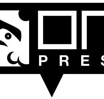 Oni Press Announce New Merchandise Line Starting With Enamel Pins At ComicsPRO