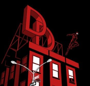 Marvels Daredevil Season 3 to Have Another Comic Legend Cameo