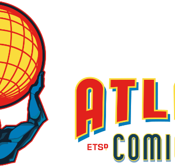 Chicagos Atlas Comics Celebrates 30th Anniversary in Comics Retail Business