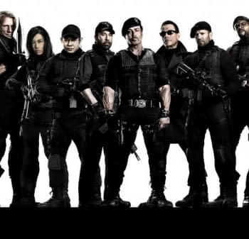 The Expendables 4 Will See Off The Franchise In 2018