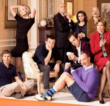 Arrested Development Season 5 Is Really Close To Happening With Entire Cast Coming Back