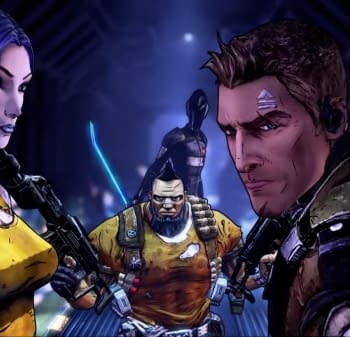 Gearbox Head Says We Probably Shouldnt Expect Borderlands 3 On The Nintendo Switch