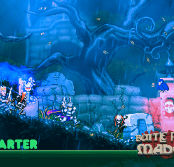Battle Princess Madelyn Was Fully Funded In Just Five Days