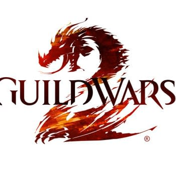 Guild Wars 2s Living World Season 4 Episode 2 Trailer is Here