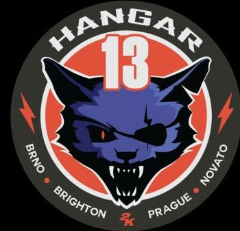 Hangar 13s Haden Blackman to Deliver Keynote at Develop: Brighton