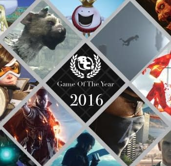 Bleeding Cools Game Of The Year &#8211 Part 2: #17 &#8211 #1