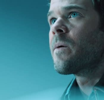 Quantum Break Developer Says They Are Focusing More On Game Mechanics In The Future
