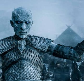Game Of Thrones Final Season Could Have More Than Six Episodes After All