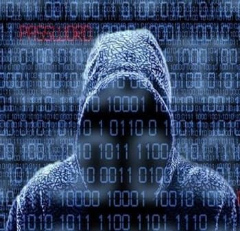 United Talent Agency Hit By Cyberattack Ransom In Bitcoins Rumored