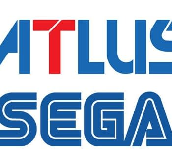 SEGA &#038 Atlus Finally Reveal Their Plans For E3