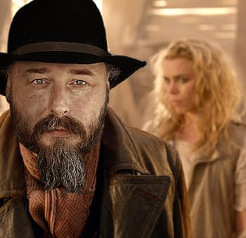 Theres A New Doctor In Town &#8211 Warren Ellis Honored With A Doctorate