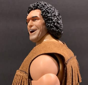 Lets Take A Look At Super7s New Ultimate Andre The Giant Figure