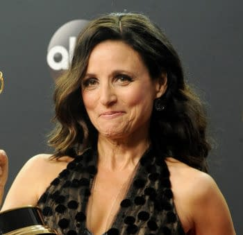 Veep Season 7: Julia Louis-Dreyfus to Return in August Following Breast Cancer Treatment