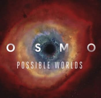 Cosmos Finally Picked Up for a Second Season