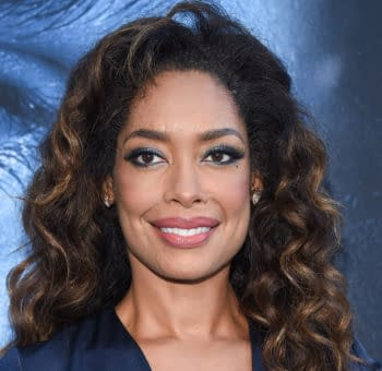 Gina Torres-Led Suits Spinoff Gets Series Pickup