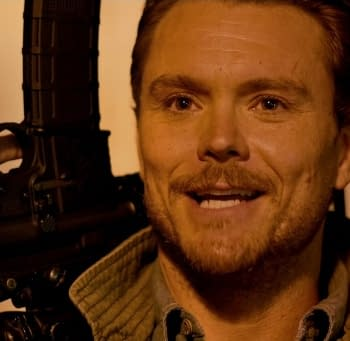 Lethal Weapon Reportedly Recasting Lead in Hopes of Saving Series