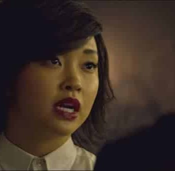 Deadly Class Cliques Teaser: At The Academy The Wrong Lunch Table Can Get You Killed