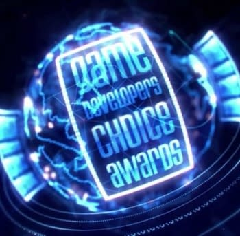Game Developers Choice And Independent Games Festival Awards Results