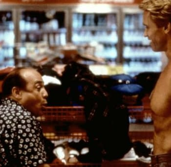Schwarzenegger Hopes To Shoot Twins Sequel With Danny DeVito Eddie Murphy By Fall