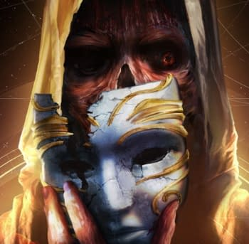 A New Character &#038 More In Torment: Tides Of Numenera Latest Update Trailer