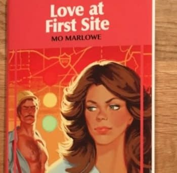 Firewatch Sends One Lucky Fan A Copy Of An In-Game Book